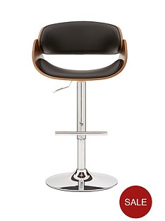new-york-large-bar-stool