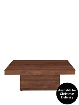 jakarta-coffee-table