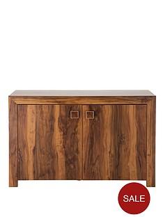 appleby-2-door-sideboard