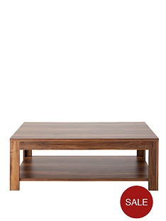 appleby-coffee-table
