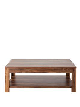 appleby-coffee-table