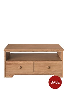 oxford-2-drawer-coffee-table