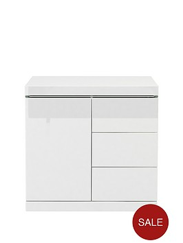 innova-compact-sideboard-with-led-lights