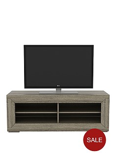 daresbury-tv-unit-fits-up-to-50-inch-tv