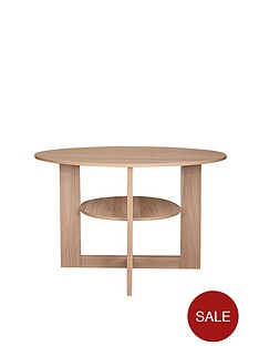 mey-oval-coffee-table-oak-effect