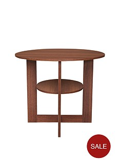 mey-round-lamp-table-walnut-effect