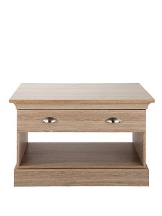 consort-valencia-ready-assembled-coffee-table