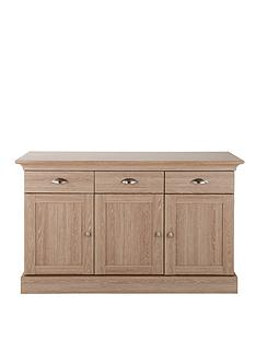consort-valencia-3-door-3-drawer-ready-assembled-large-sideboard
