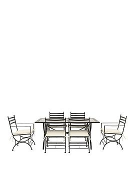 carver-6-seater-dining-set-with-cushions
