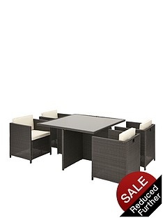 verona-cube-set-brown