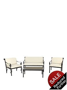madrid-sofa-set