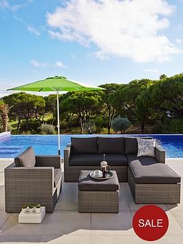 san-marino-corner-sofa-set