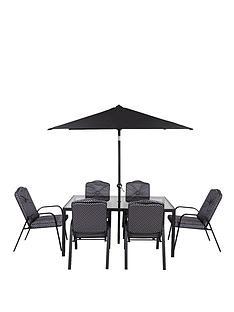 armadale-8-piece-cushion-dining-set