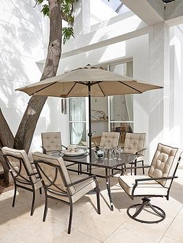 new-lorain-8-piece-cushion-dining-set