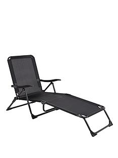 marseilles-5-position-folding-sun-lounger