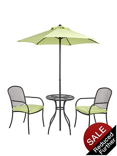 bentley-mesh-bistro-set