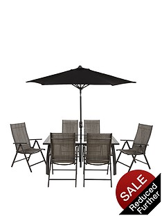 kansas-8-piece-dining-set