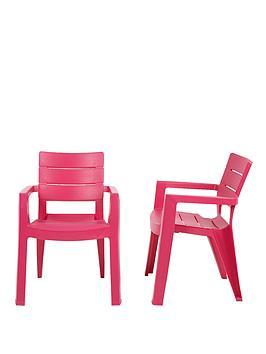 pair-of-pink-ibiza-chairs