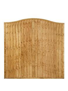 forest-garden-closeboard-wave-fence-panels-18-x-18m-high-8-pack