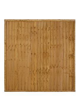 forest-garden-closeboard-fence-panels-18-x-122m-high-3-pack