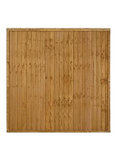 forest-garden-closeboard-fence-panels-18-x-122m-high-4-pack