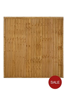 forest-garden-closeboard-fence-panels-18-x-122m-high-6-pack