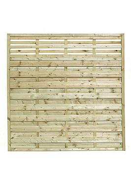 forest-garden-kyoto-fence-panels-18-x-18m-high-5-pack