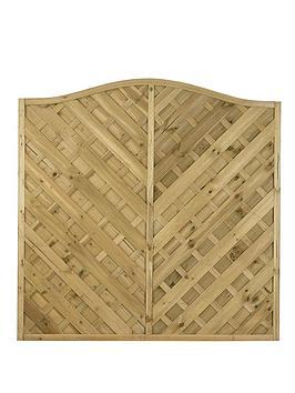forest-garden-strasburg-fence-panels-18-x-18m-high-3-pack