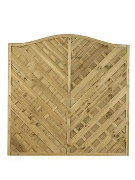 forest-garden-strasburg-fence-panels-18-x-18m-high-4-pack