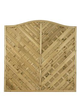 forest-garden-strasburg-fence-panels-18-x-18m-high-5-pack