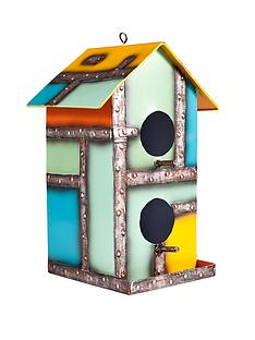 la-hacienda-large-birdhouse
