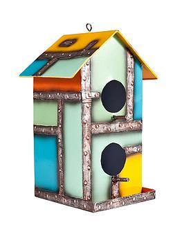 la-hacienda-large-birdhouse