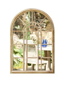 la-hacienda-garden-mirror