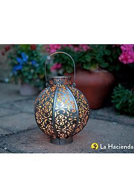 la-hacienda-moroccan-globe-lantern