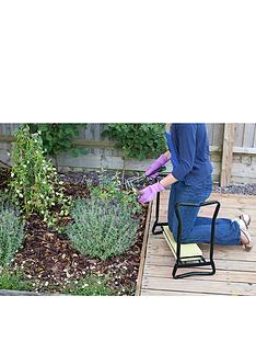 smart-garden-garden-kneeler-and-seat