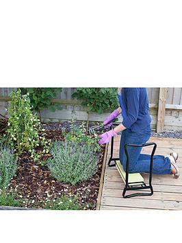 smart-garden-garden-kneeler-and-seat
