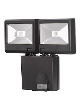 smart-garden-dual-head-security-light