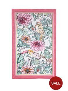 accessorize-birds-of-paradise-beach-towel