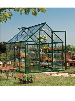 palram-harmony-6-x-8ft-greenhouse