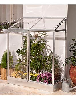 palram-4-x-2ft-lean-to-greenhouse