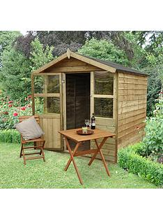 forest-6-x-6ft-stroud-summerhouse