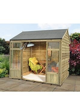 forest-8-x-6ft-winchcombe-summerhouse