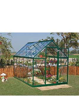 palram-harmony-6-x-10ft-greenhouse-green