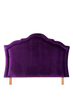laurence-llewelyn-bowen-burlington-bertie-headboard