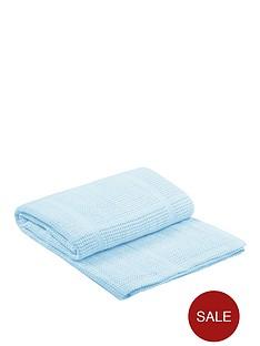 ladybird-cellular-blanket-prammoses