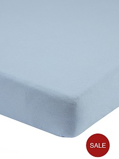 ladybird-cotcot-bed-fitted-jersey-sheets-2-pack