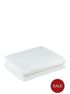 ladybird-flat-jersey-sheet-pram-2-pack