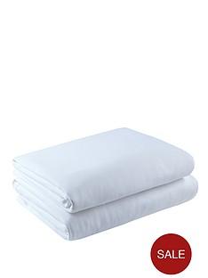 ladybird-cotbed-flat-jersey-sheet-2-pack