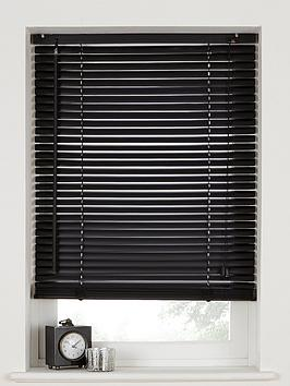 Hamilton McBride PVC Venetian Blind