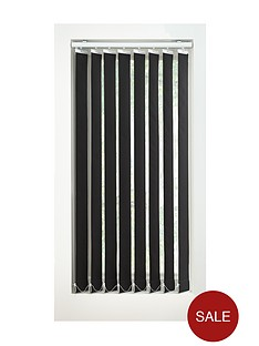 hamilton-mcbride-thermal-blackout-vertical-blinds